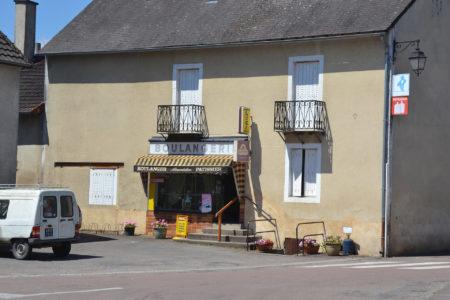 Activités à la gare de Dracy-Saint-Loup, bed and breakfast, chambres d'hôtes en Bourgogne