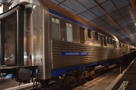 Musée gare PLM à travers les guerres, Gare de Dracy-Saint-Loup Bedand Breakfast, chambres d'hôtes en Bourgogne
